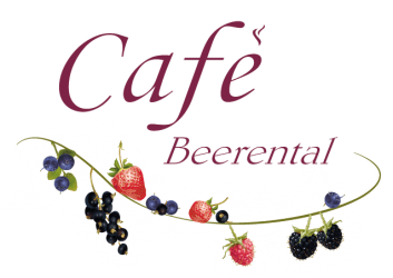 Cafe Beerental